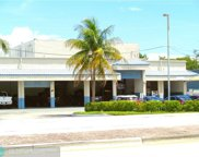 1101 W Commercial Blvd, Fort Lauderdale image