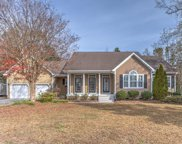 7107 Long Boat Circle, Wilmington image