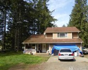 6827 Meridian Rd SE, Olympia image