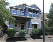 4117 Lawless St, Austin image