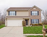 10798 Northern Dancer  Drive, Avon image