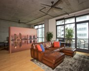 527 10th Ave. Unit #602, Downtown image