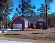 157 Dixon Road, Holly Ridge image