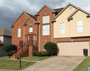 5397 Summerset Way, Mccalla image