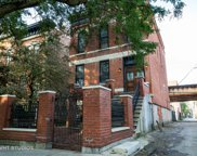 2144 North Bissell Street, Chicago image