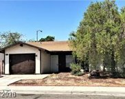 5405 Bridgette Way, Las Vegas image