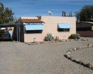 3931 E Paseo Dorado, Tucson image