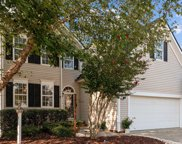 2501 Springfield Park Drive, Raleigh image