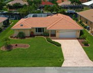 213 Freeport Court, Punta Gorda image