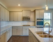 793 Ewell Farm Dr lot 418, Spring Hill image