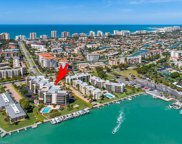 961 Collier Ct Unit 203, Marco Island image