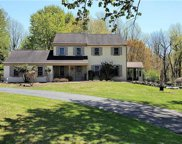 132 Old Mill, Hereford Township image