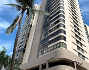 2724 Kahoaloha Lane Unit 1401, Honolulu image