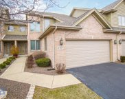 1717 Apple Blossom Drive, Munster image