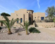 11826 N Winchester Drive, Fountain Hills image