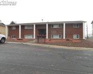 4045 Ruskin Way, Colorado Springs image