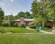 9850 Ash Creek Drive, Dallas image