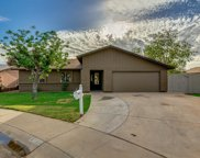 3102 N 89th Lane, Phoenix image
