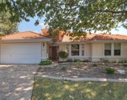 30306 Briarcrest Dr, Georgetown image