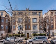 3442 North Ashland Avenue Unit 1S, Chicago image