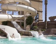 3621 E Powell Way, Gilbert image