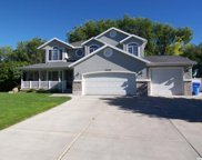 3493 W Melody Creek Cir, Riverton image