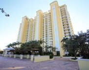 4751 West Bay Blvd Ave Unit 1002, Estero image