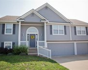 1901 Nw Hedgewood Drive, Grain Valley image