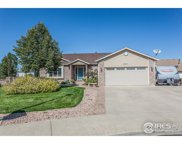 4915 W 3rd St Rd, Greeley image