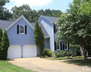 121 Old Rockhampton Lane, Cary image