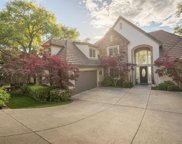 2361  Clubhouse Drive, Rocklin image