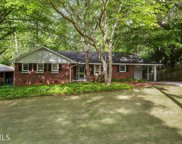2794 Tryon Pl, Brookhaven image