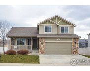 2525 Peppercorn Dr, Mead image