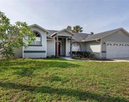 17281 Malaga Rd, Fort Myers image