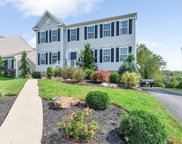 1399 Lucia Dr, Canonsburg image