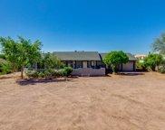 1096 N Shotgun Court, Apache Junction image