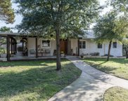 1044 S Sunset Canyon Dr, Dripping Springs image