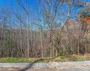 Lot #63 Smoky Ridge Way, Sevierville image
