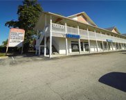 16387 S Tamiami TRL, Fort Myers image