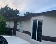 8251 Sw 6th Ct, North Lauderdale image