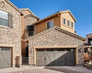 9522 Firenze Way, Highlands Ranch image