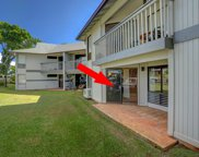 4121 RICE ST Unit 205, LIHUE image
