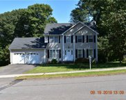173 Pond View  Drive, Watertown image