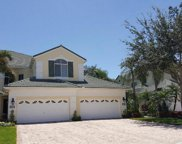 115 Palm Point Circle Unit #D, Palm Beach Gardens image
