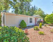2081 Victoria Ave, Port Townsend image