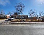 7882 Zuni Street, Denver image