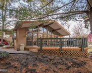 290 THE WOODS ROAD, Hedgesville image