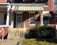 319 15th  Ne Street NE, Washington image