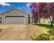 2817 13TH  PL, Forest Grove image