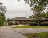 522 FELLS CT, Green Cove Springs image